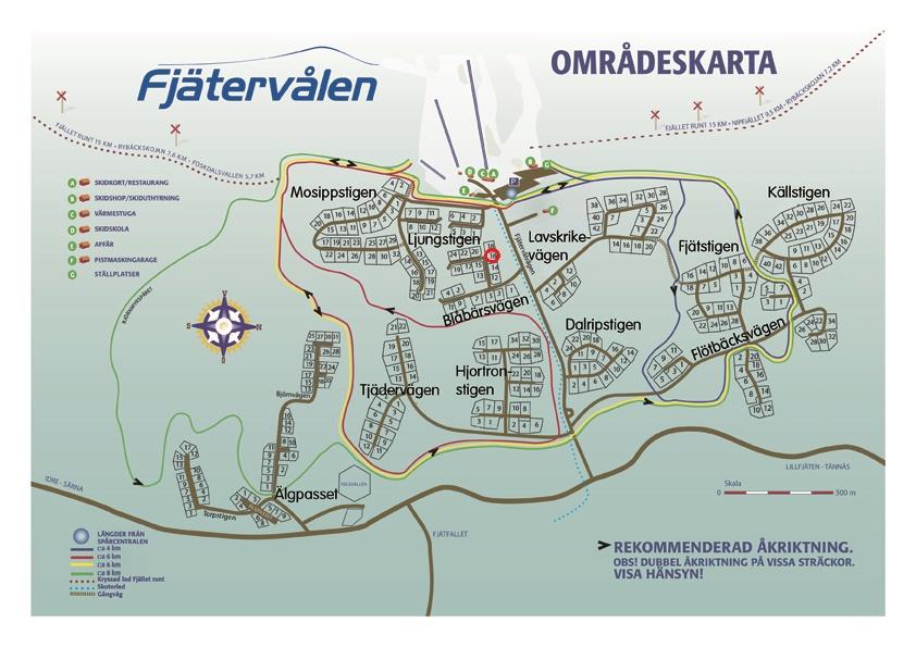 fjatervalen_omradeskarta.indd